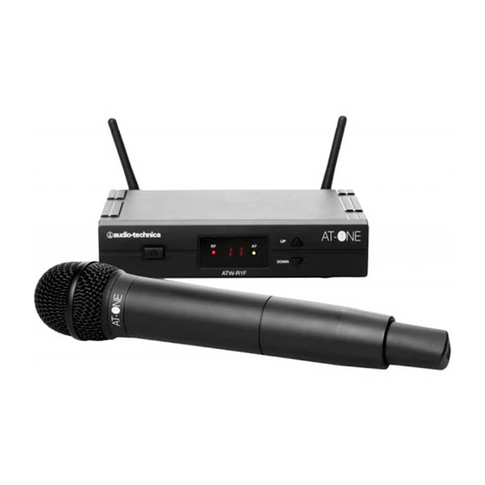 AUDIO-TECHNICA ATW-13DE 2