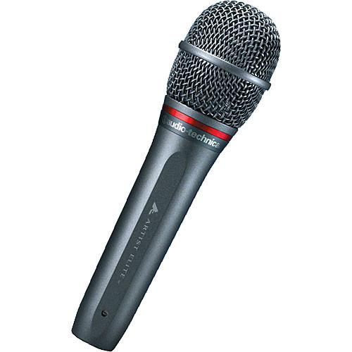 Audio-Technica AE4100 2