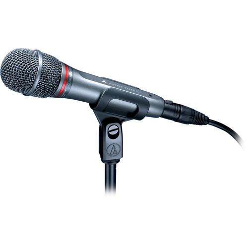 Audio-Technica AE4100 3