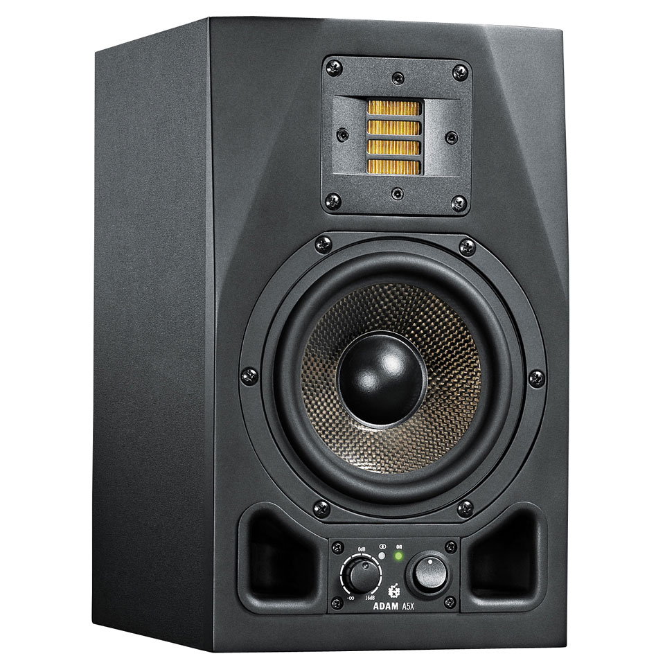 adam-audio-a5x