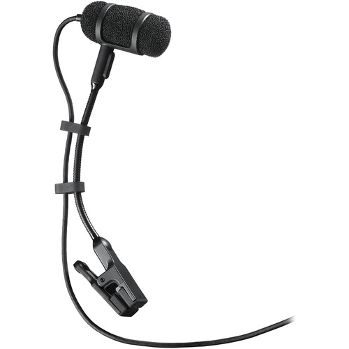 Audio Technica Pro 70 1