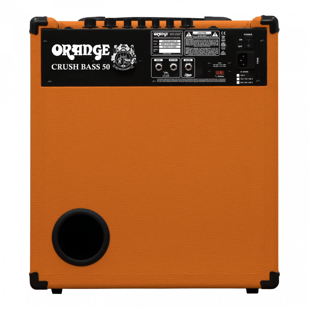Orange-Crush-Bass-50 R