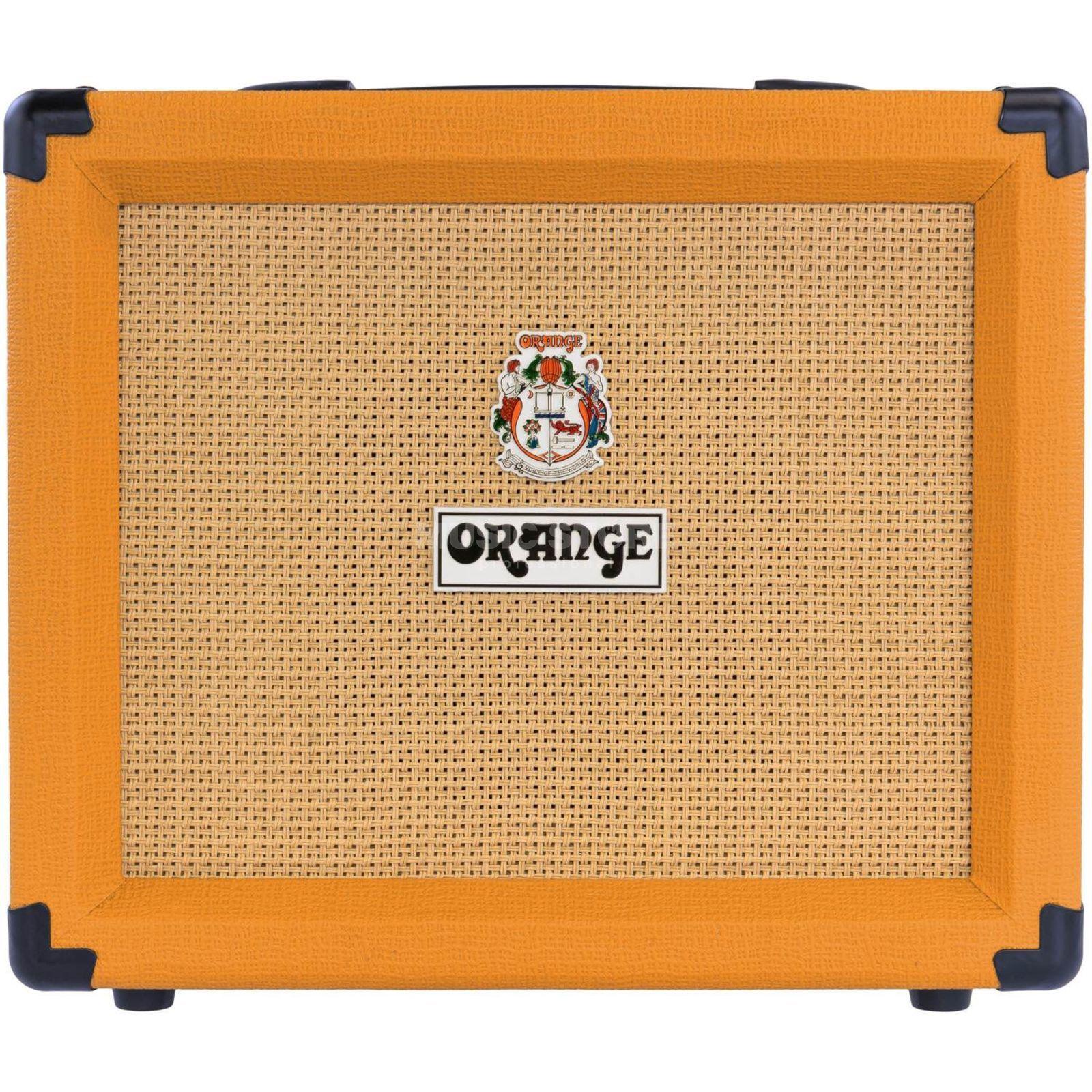 orange-crush-20-1