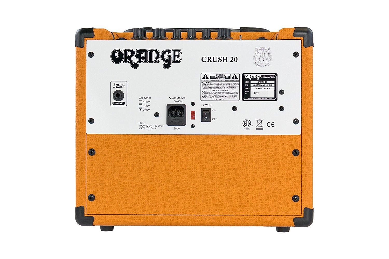 orange-crush-20-3