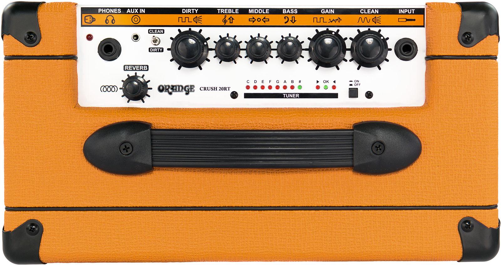 orange-crush-20rt-4