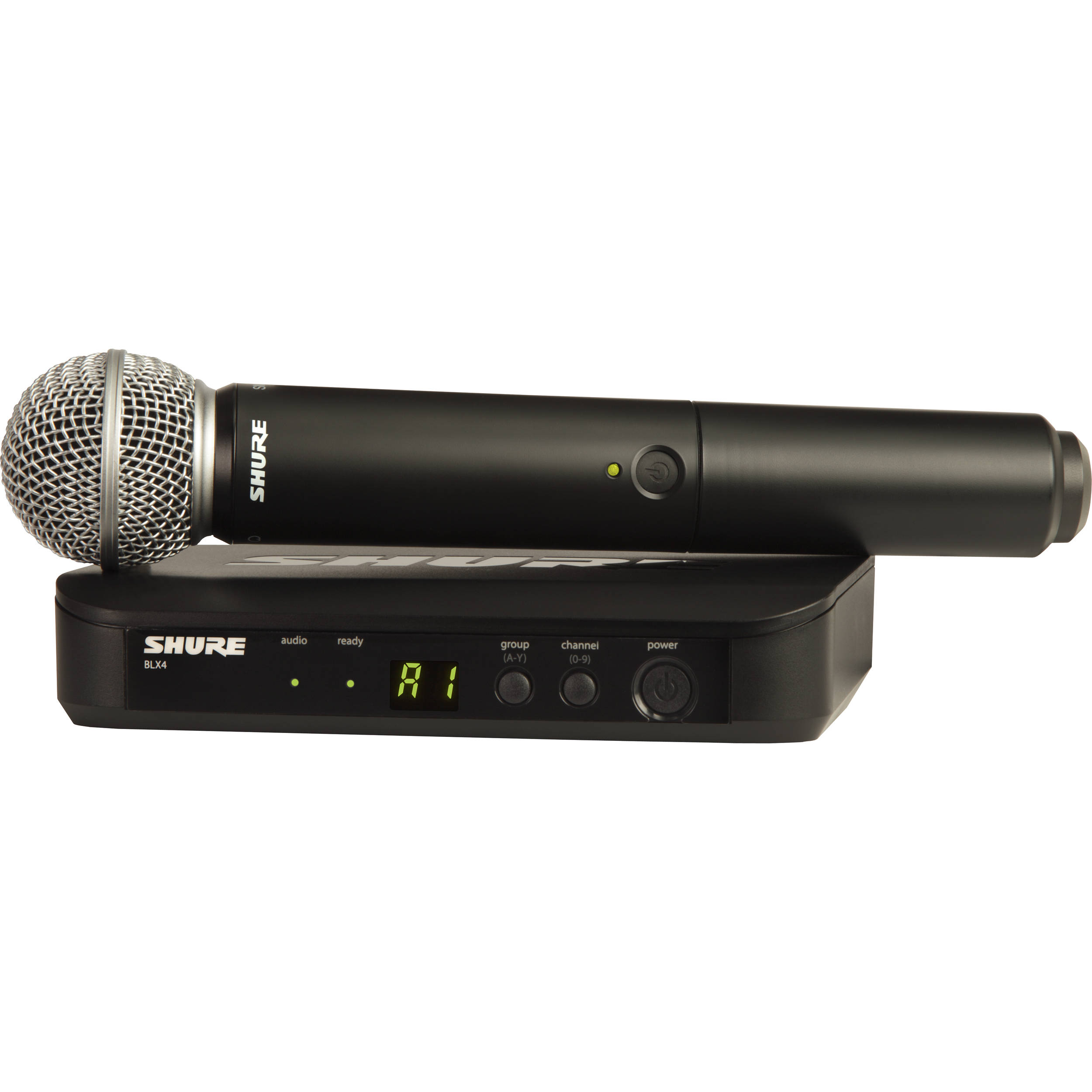 shure_blx24_sm58_h10_blx24_vocal_wireless_system_1194972