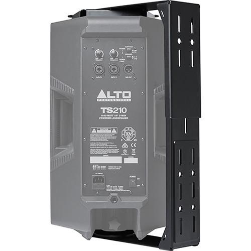 ALTO PROFESIONAL TS210 1