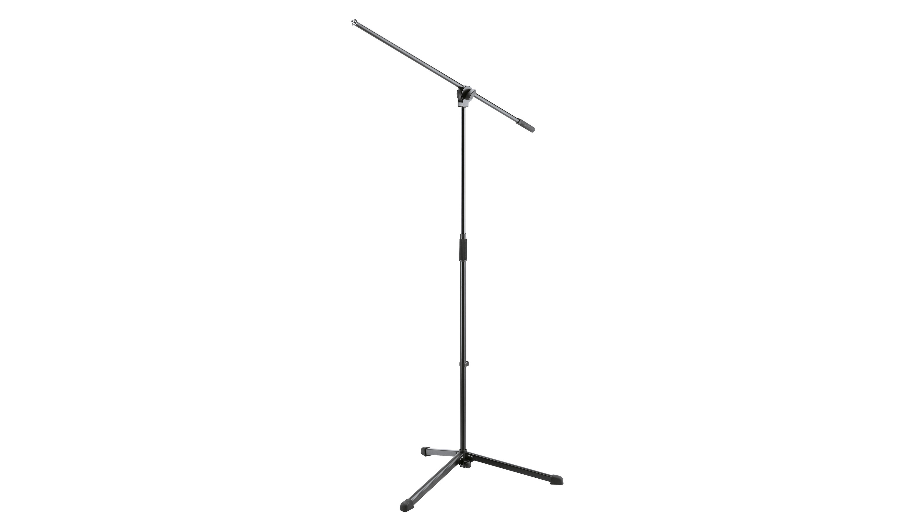 Microphone_stand_black_25400-300-5516f225a0104c09648808ee77b7b29840-productpage_super