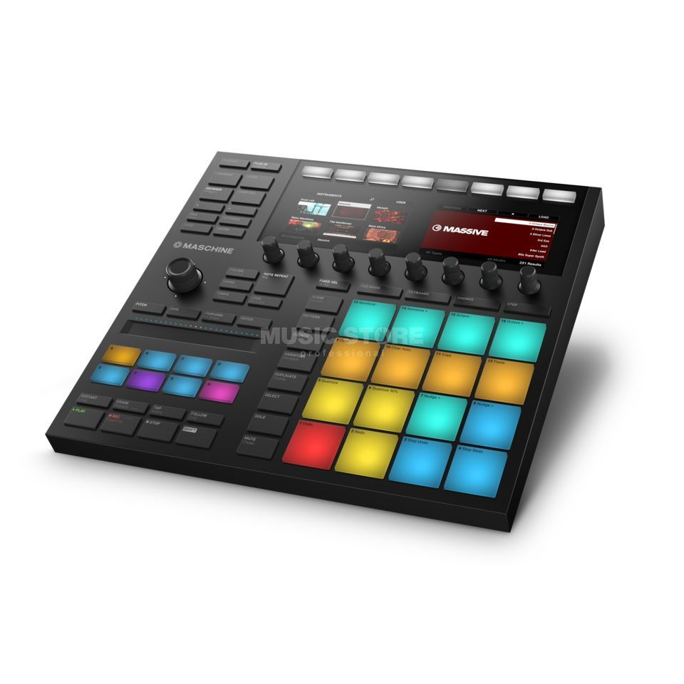 native-instruments-maschine-mk3_1_PCM0014680-000