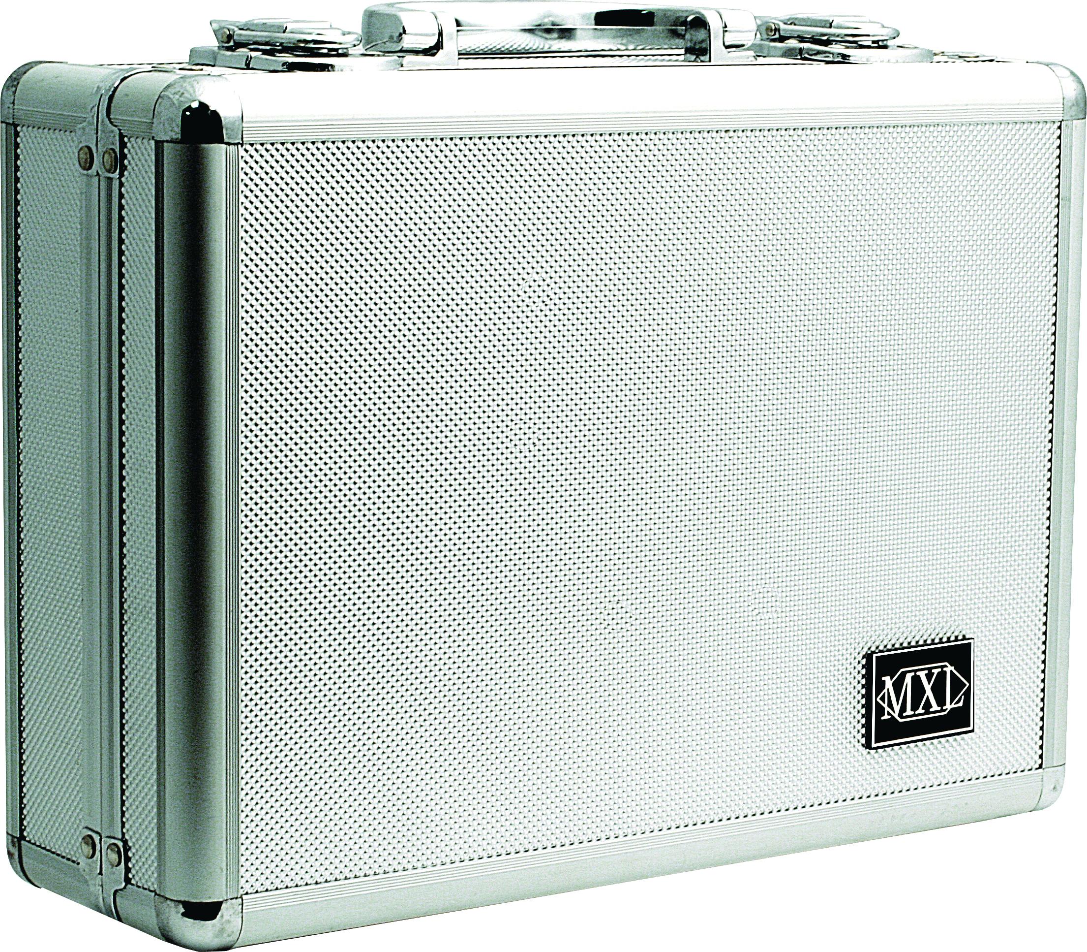 Aluminum_Case