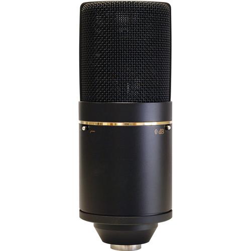 MXL 770 2