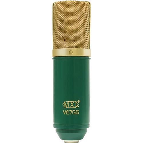 MXL V67GS 1
