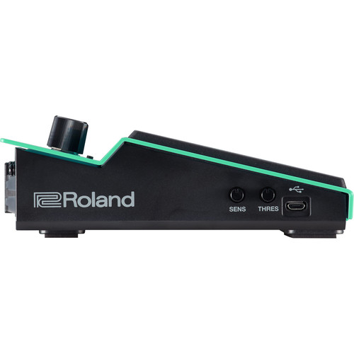 ROLAND SPD ONE ELECTRO 3