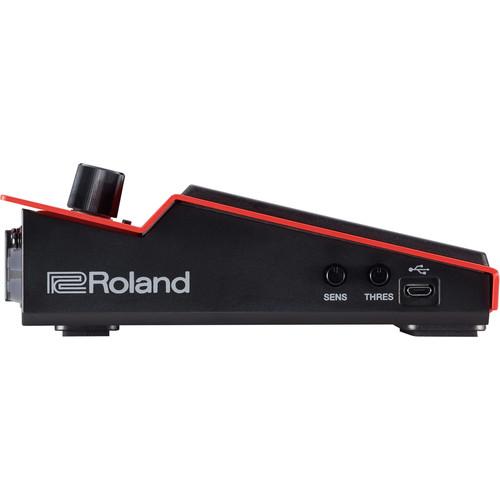 ROLAND SPD ONE WAV PAD 3
