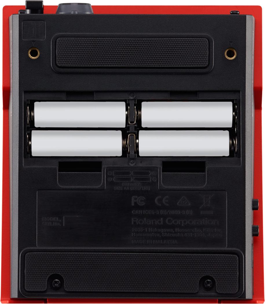 spd_one_wav_pad_battery_gal