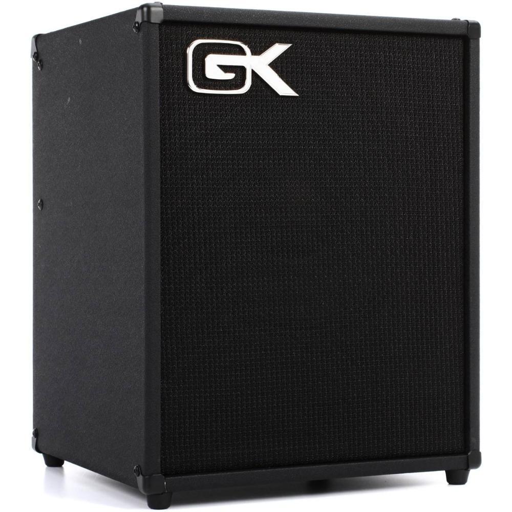 amplificador-combo-p-bajo-100-watts-gallien-krueger-mb110_iZ804934761XvZxXpZ1XfZ17331695-605715319-1.jpgXsZ17331695xIM