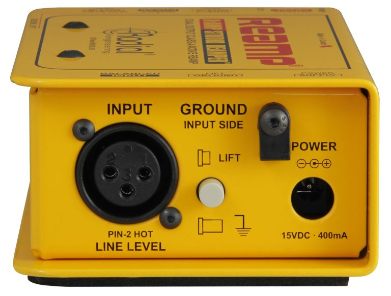 xamp-input-768×582