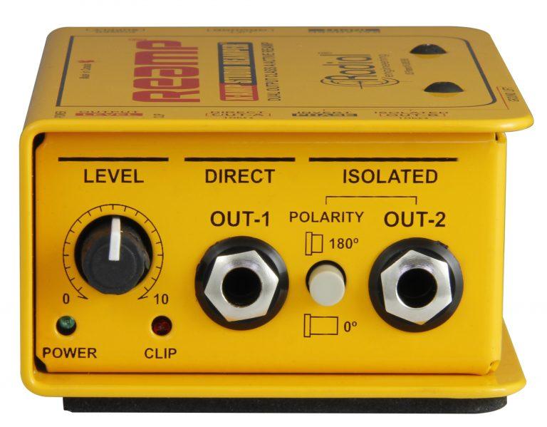 xamp-output-768×599