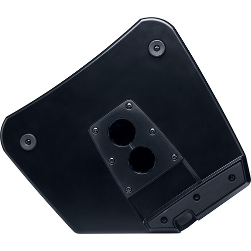 QSC K8.2 5