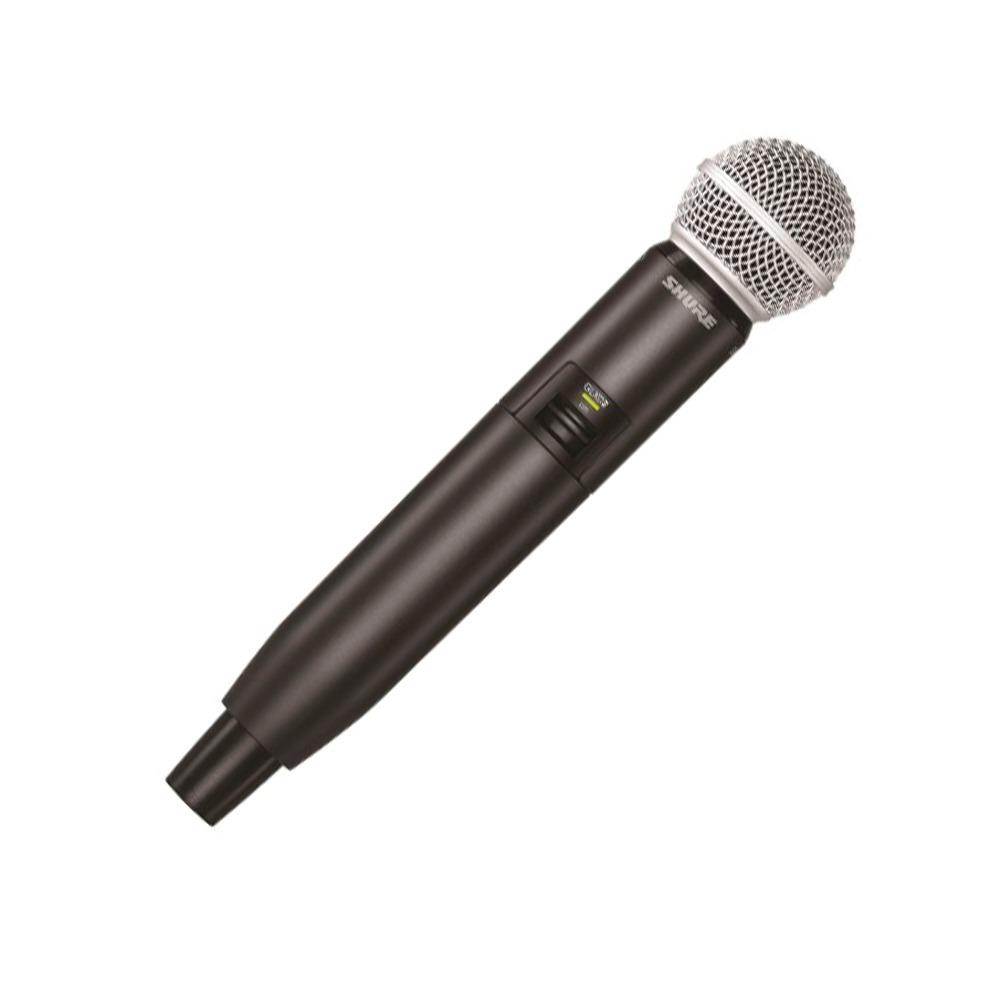 microfono-shure-glxd24sm58-inalambrico-digital-mano-D_NQ_NP_806136-MCO28447700495_102018-F