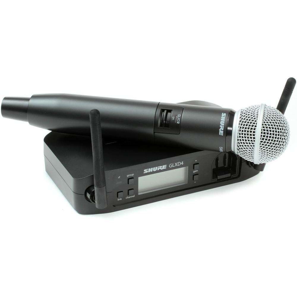 shure-glxd24-sm58-digital-wireless-microphone-wireless-microphones-dj-supplies-ltd_1200x1200