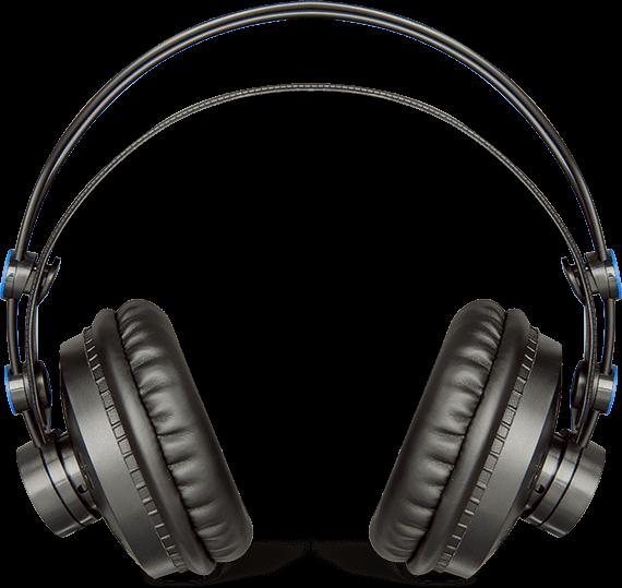 AudioBox_Studio-05