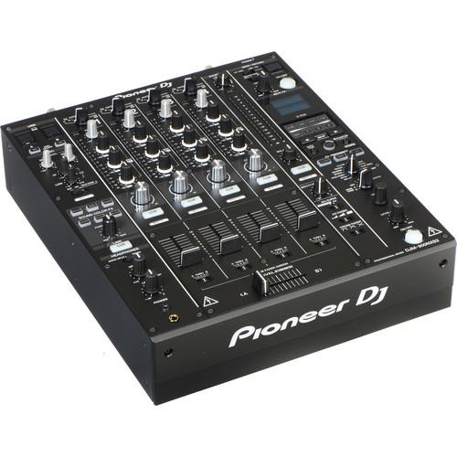 DJM-900NXS2 1