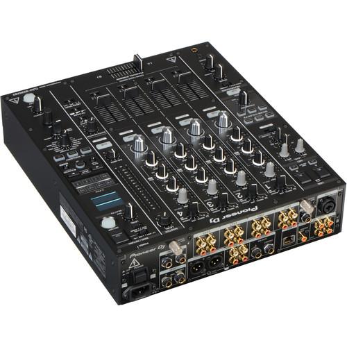 DJM-900NXS2 3