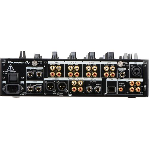 DJM-900NXS2 4