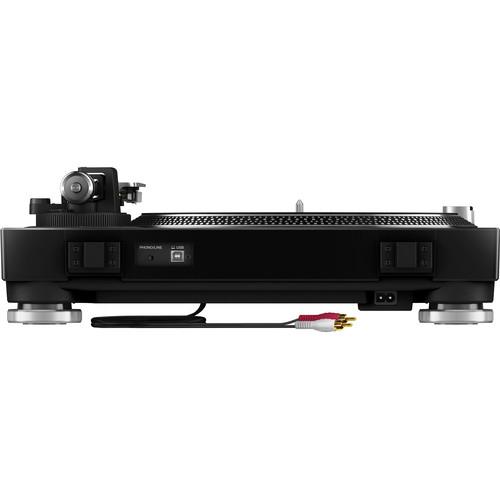 PIONEER DJ PLX-500 4