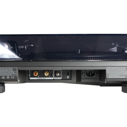 PLX-1000 3
