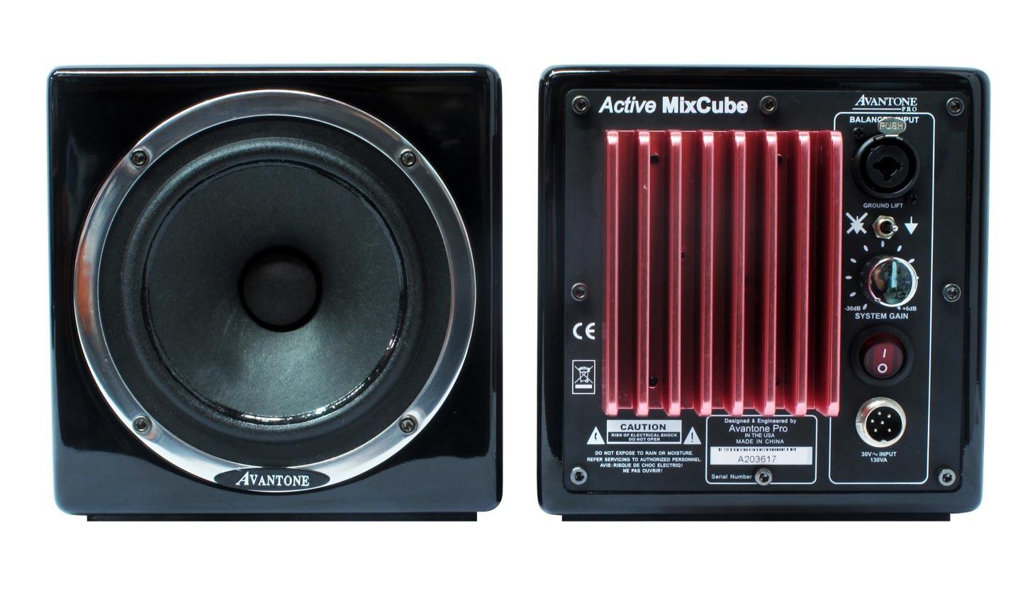 avantone-mixcube-black-b