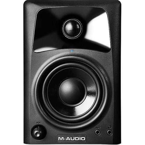 M-AUDIO AV32 2