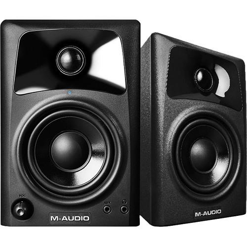 M-AUDIO AV42 2