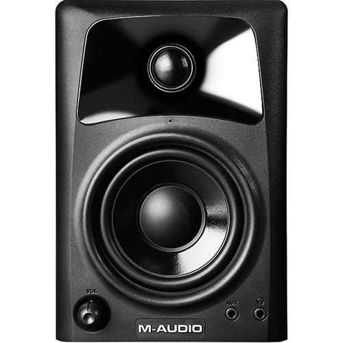 M-AUDIO AV42 3