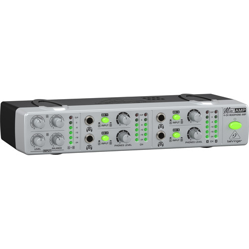 Behringer_AMP800