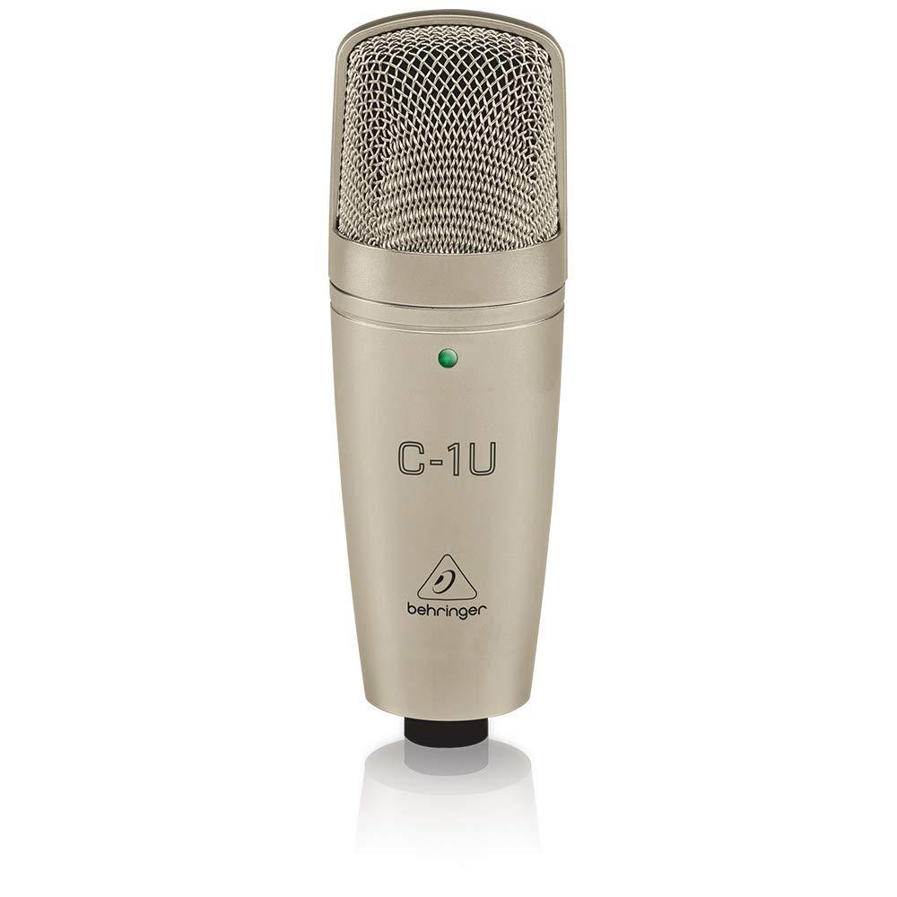 C- 1U (1)