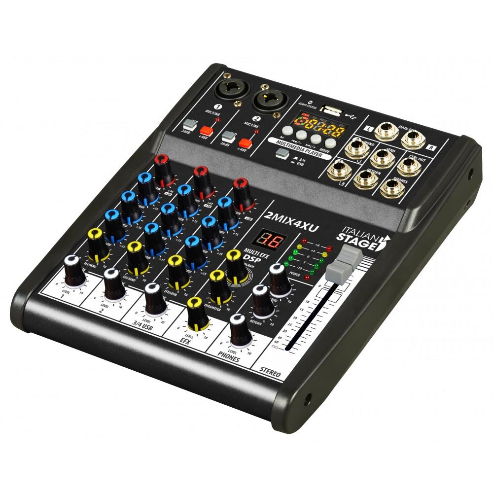 2MIX4XU-1-1000×1000
