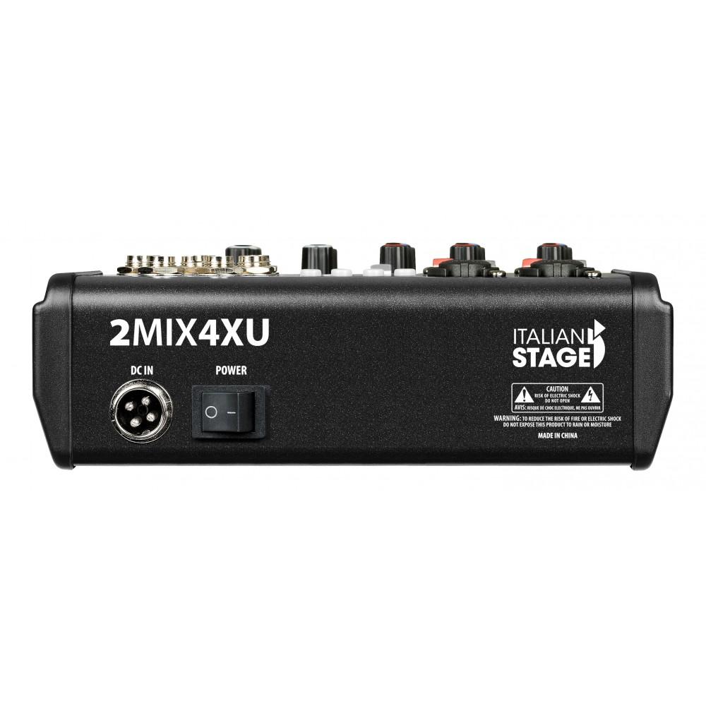 2MIX4XU-3-1000×1000
