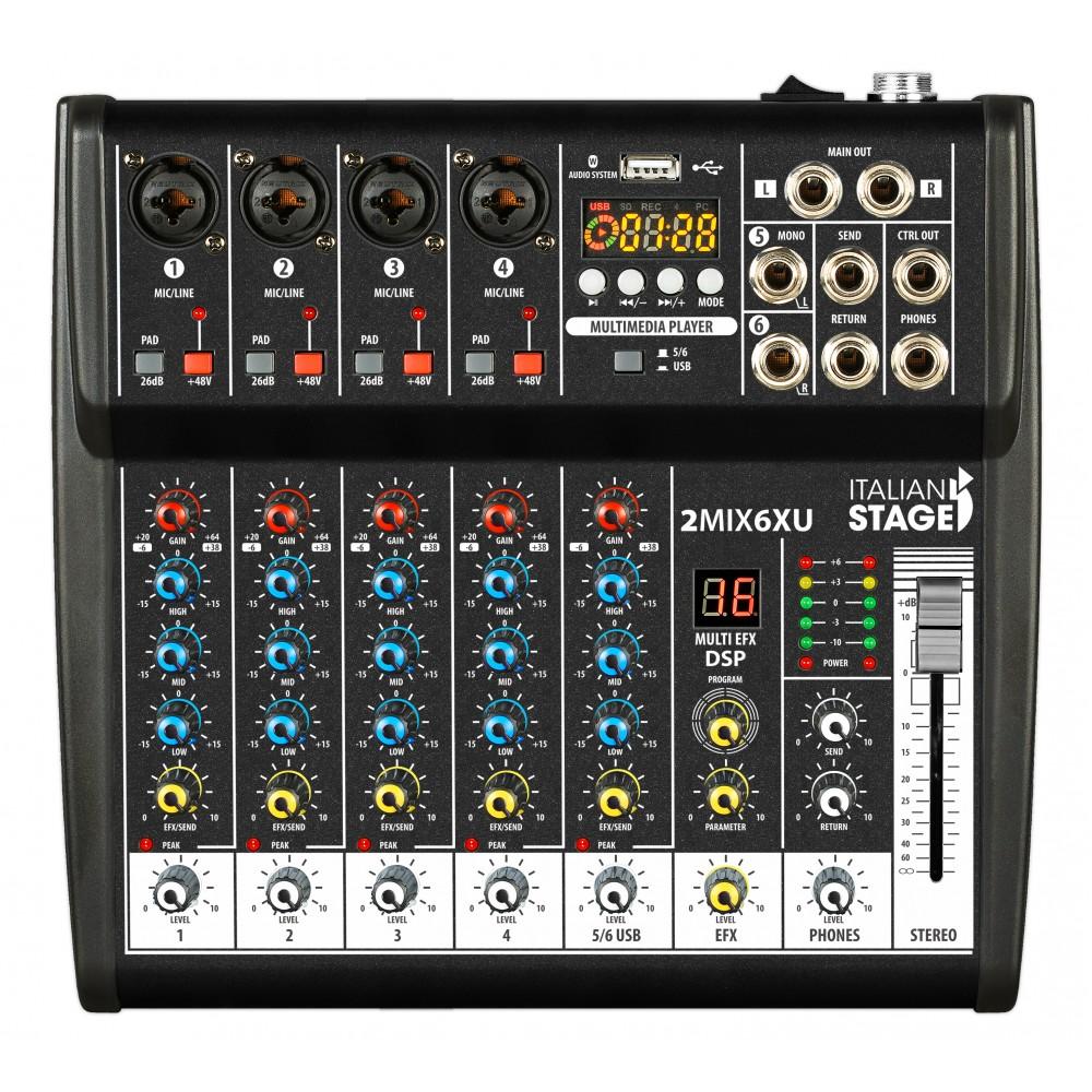 2MIX6XU-1-1000×1000