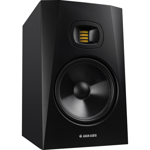 ADAM Audio T8V 1