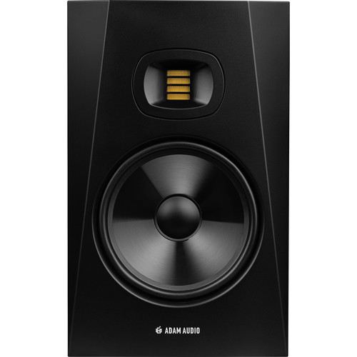 ADAM Audio T8V 2