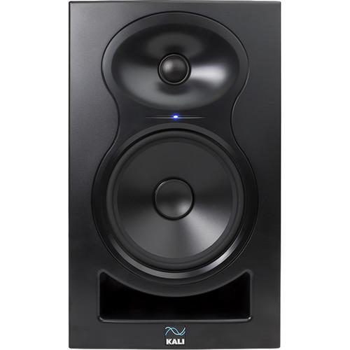 Kali Audio LP6 2