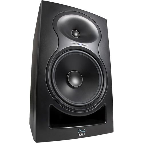 Kali Audio LP8 1
