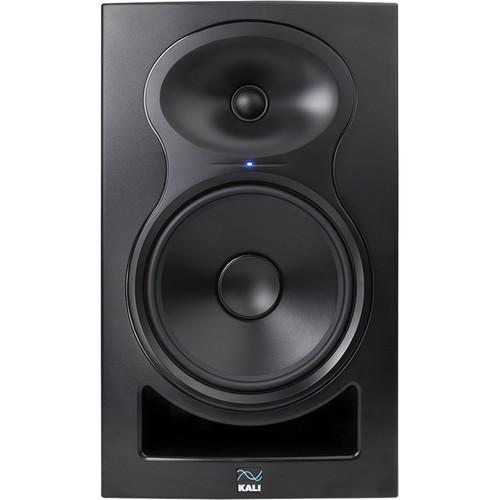 Kali Audio LP8 2