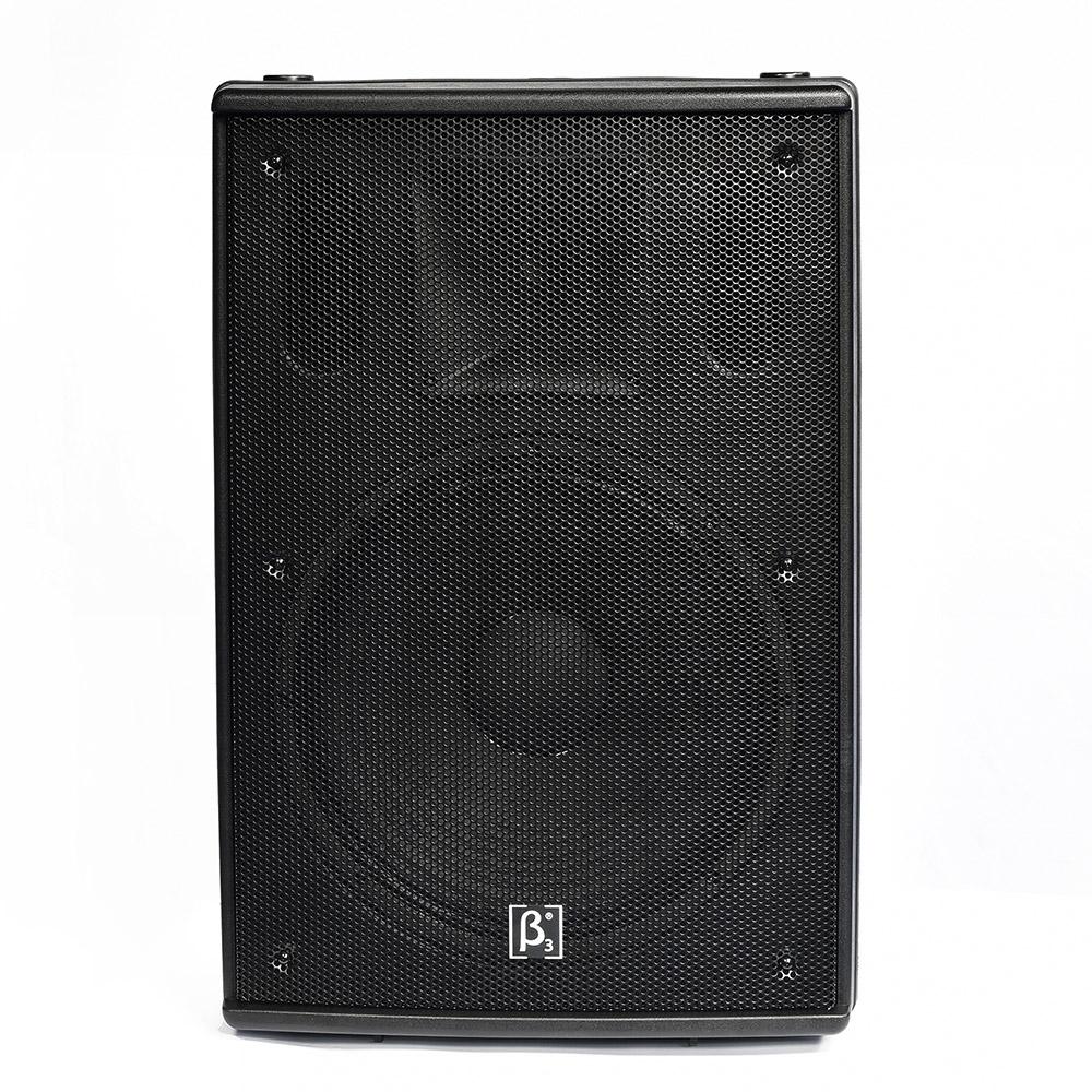 Beta3pro N15a-MP3 1