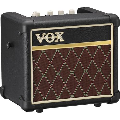 VOX MINI3 G2 1