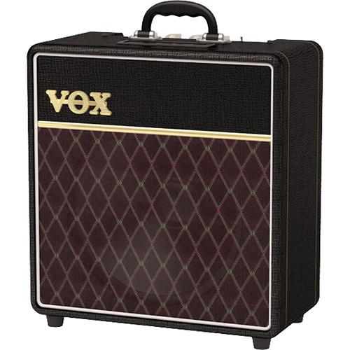 Vox Ac4c1 12 1