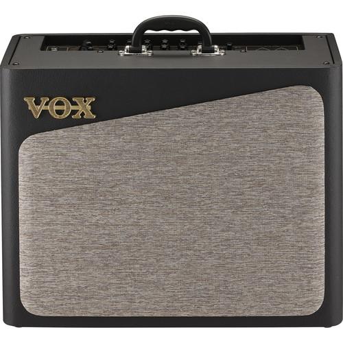 Vox Av30 1