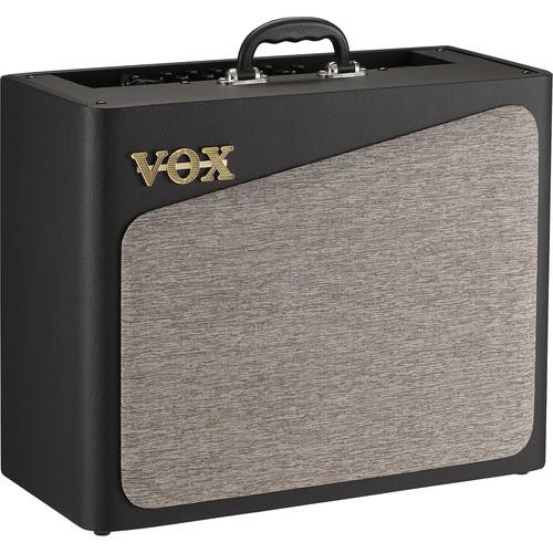 Vox Av30 2